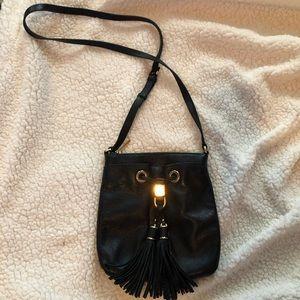 a311b630656e Women Michael Kors Fringe Bag on Poshmark